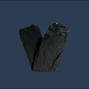 Tommy Hilfiger Jeans - Tommy Hilfiger Jeans